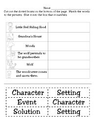 worksheet short stories 1st grade wosenly free worksheet