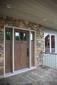 58 best fantastic front doors images on pinterest entry doors