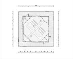 gallery of nanjing wanjing garden chapel azl architects 14