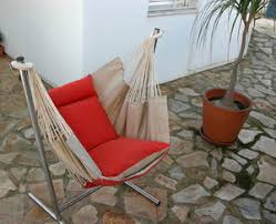 free standing hammock all architecture and design manufacturers
