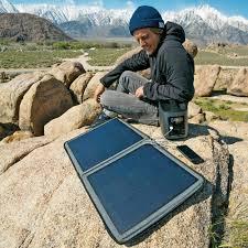 ecoflow river energy bundle black ecoflow technology ltd eftepb