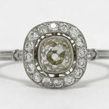 bella rosa galleries santa barbara ca diamond rings