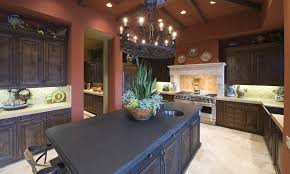 what are the different styles of cabinets guide to mixing different cabinet styles in one kitchen