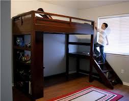 full over queen bunk beds simple queen bunk bed plans u2013 home