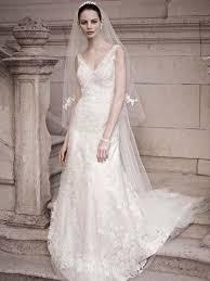 wedding dress davids bridal spring 2012 oleg cassini bridal gown