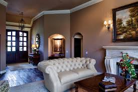 Living Room Definition by Living Room Remodel New Living Room Designs Tulsa Living Room