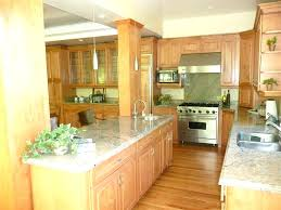 feng shui kitchen design color home best unbelievable colors