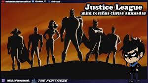 imagenes animadas de justicia gratis liga de la justicia películas animadas youtube