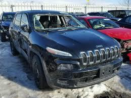 jeep cherokee 2015 price 1c4pjlab3fw661203 2015 jeep cherokee s price poctra com