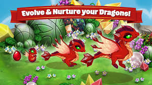 dragon city halloween island 2015 dragonvale android apps on google play