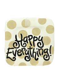 happy everything platters happy everything a dodson s
