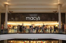 macy s closing 35 40 stores in early 2016 gq