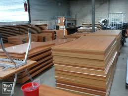 meuble de bureau d occasion mobilier de bureau d occasion et professionnel armoire métallique