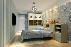 3d Wallpaper For Bedroom by 24 Kids Wallpapers Images Pictures Design Trends Premium