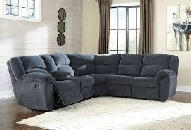 timpson living room group speedyfurniture com