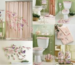 Cherry Blossom Decor 24 Best My New Bathroom Images On Pinterest Cherry Blossoms