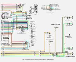 wiring diagram for 2008 chevy silverado wiring wiring diagrams