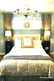 bedroom ceiling mirror ceiling mirror above bed ceiling mirror above bed south beach mirror