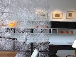Room Dividers Home Depot by Divider Outstanding Hanging Room Divider Panels Terrific Hanging