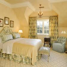 Traditional Bedroom Design - traditional english bedroom design video and photos
