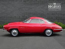 classic alfa romeo for sale u2013 dd classics classic car blog