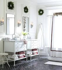 bronze bathroom accessories u2013 selected jewels info