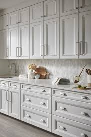 where is the best place to put knobs on kitchen cabinets the top knobs guide to decorative hardware placement