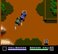 bigfoot monster truck game bigfoot download game gamefabrique
