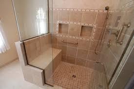 Perfect Accessible Bathroom Design  O For Decor - Handicap bathrooms designs