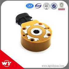 bureau veritas chine ve rotor 146401 1920 suitable isuzu c240 in fuel inject