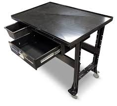 eastwood heavy duty tear down table
