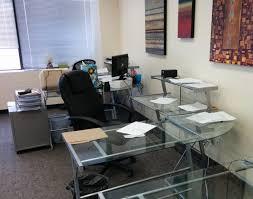 office furniture kitchener waterloo office furniture kitchener semenaxscience us
