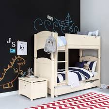 bedroom expansive bedrooms for boys with bunk beds light