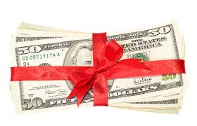 wedding gift dollar amount 2017 using gift money for your payment what you need to