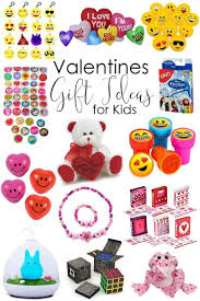 fun valentine u0027s day gift ideas for kids it is a keeper