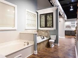 our design center stoneridge homes huntsville al custom home