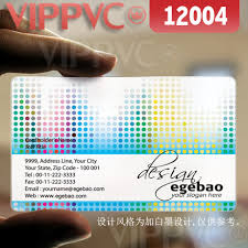 Make A Business Card Online Buy Wholesale Business Cards Online From China Business