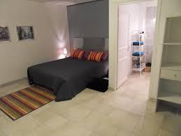 chambre d hote aignan chambres d hôtes madinina s cube chambres d hôtes à aignan