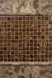 29 best swimming pool glass tile by artesian pools 713 458 0445