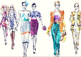 7 best fashion illustration blogs fashion