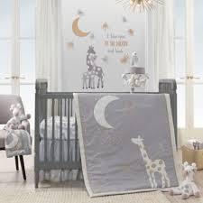 Giraffe Bedding Set Buy Giraffe Bedding Sets From Bed Bath Beyond