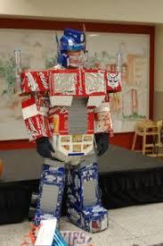 Transformer Halloween Costumes Transformers Optimus Prime Shirt Transformers Apparel