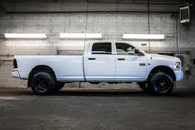 dodge one ton trucks for sale the 25 best dodge diesel for sale ideas on dodge