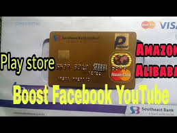 play prepaid card how to get prepaid mastercard bangladesh southeast bank prepaid