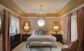 Sensual And Romantic Bedroom Designs Home Design Lover - Romantic bedroom designs