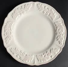 jcpenney china at replacements ltd page 1