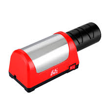 Electric Kitchen Knives Aliexpress Com Buy Taidea Grinder Electric Knife Sharpener