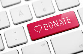 will rmd to charity 2015 donate your rmd tax free to charity in 2016