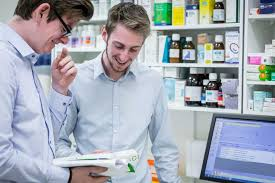 Cosmetic Science Schools Of Pharmacy And Pharmaceutical Sciences Ulster University