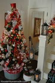 Homemade Christmas Tree Decorations 15 Easy And Festive Diy Christmas Ornaments Diy U0026 Crafts